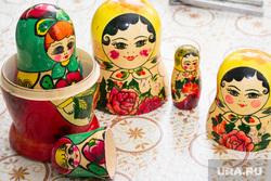 Клипарт сентябрь. Нижневартовск., матрешка, матрешки, тюменская область