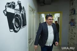 Пресс-конференция Андрея Цветкова. Екатеринбург, шестаков константин