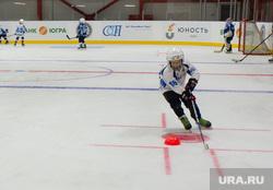 Открытие Дацюк-арены. Екатеринбург, хоккейный корт, детский спорт, детский досуг, хоккей, юниоры, дацюк арена