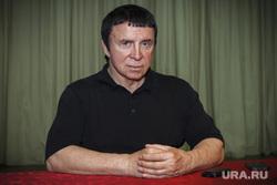 Кашпировский Анатолий, кашпировский анатолий