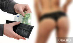 Клипарт. Проституция, девочки, проститутки, шлюхи, проституция, секс