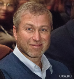 Абрамович Роман, студенты на лекции, украинские солдаты, пограничники, абрамович роман, abramovich roman