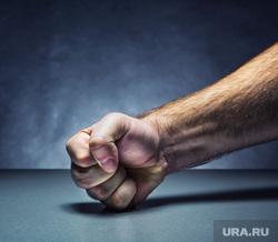Стриптиз, кулак, пол-дэнс, церемония оскар, кулак, бить кулаком по столу