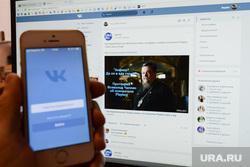 Социальные сети, вконтакте, социальная сеть