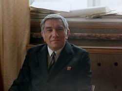Армен Джигарханян, джигарханян армен