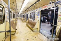 Секс в метро показать