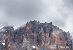 Кавказские горы в окрестностях Эльбруса, туризм, скала, горы, природа россии, природа кавказа, приэльбрусье, кавказские горы