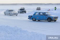 Крупнейшая автоспортивная трасса на льду. Екатеринбургский клуб ледового дрифта. Озеро Балтым, гонка, дрифт, озеро балтым, автогонки, ледовая трасса, ледовый автодром, ледодром