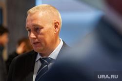 Официальная церемония вступления Евгения Куйвашева в должность губернатора Свердловской области. Екатеринбург, альшевских андрей