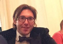 Дмитрий Борисов, малахов андрей, борисов дмитрий
