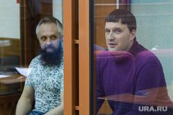 Суд по делу Карпова и его товарищей. Екатеринбург, карпов алексей, савосин алексей