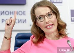 Пресс-конференция Ксении Собчак в ТАСС. Москва, собчак ксения, тасс