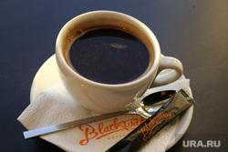 Новая кофейня BlackWater. Екатеринбург, кофе, американо, лунго, кофейня blackwater, блэквота