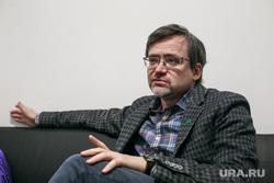 Интервью Директора ВЦИОМ Валерия Федорова. Москва, федоров валерий