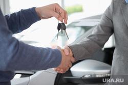 Как отсудить у продавца авто компенсацию за скрытые дефекты
