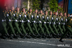 Парад Победы на Красной площади. Москва, строй солдат, 9мая, парад победы, красная площадь