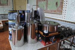 Виды города Усть-Катав, самогон, самогонный аппарат, дистиллятор бытовой