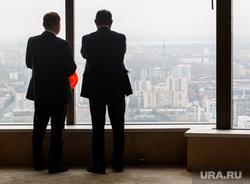 Башня «Исеть». Екатеринбург, чиновники, город екатеринбург, менеджеры