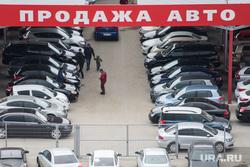 Субботник на Белой Башне. Екатеринбург, рынок, продажа авто