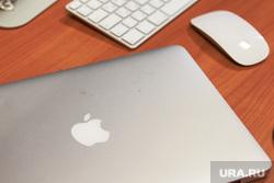 Клипарт, эппл, apple, компьютер, техника, технологии, макинтош, макбук