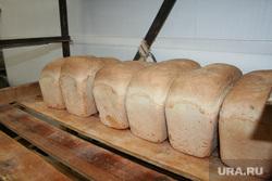 Клипарт 2, хлеб