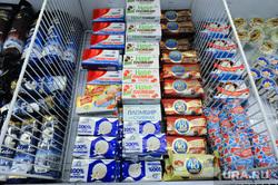 Продукты. Цены. магазин Проспект. Челябинск., мороженое, пломбир