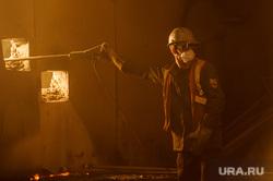 Цех проката широкой балки Нижнетагильского металлургического комбината. Нижний Тагил, нтмк, промышленность, металлургия, промышленное предприятие, евраз, металлург, рабочий, нижнетагильский металлургический комбинат, конвертерный цех