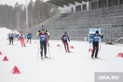 Областной центр зимних видов спорта