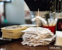 Евгений Исаенко, шеф-повар ресторана