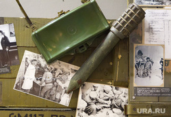 Клипарт, военные фото, фотографии, граната, оружие, вооружение, снаряд, черно белые фотографии