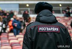 День народного единства. Москва, полицейский, плакаты, стадион, трибуны, мы вместе, росгвардия, лужники, зрители