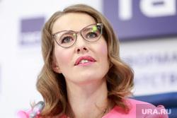 Пресс-конференция Ксении Собчак в ТАСС. Москва, собчак ксения