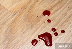 Северная корея, баллистические ракеты, ядерный взрыв, эксгибиционист, кровь на полу, убийство, кровь на полу, капли крови, пятна крови