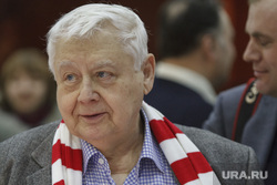 Олег Табаков, табаков олег