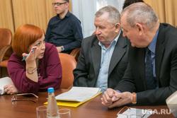 Заседание комитета по региональной политике областной Думы. Курган, яковлев валерий, лукашук елена