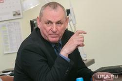 Заседание комитета по региональной политике областной Думы. Курган, яковлев валерий