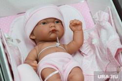 Клипарт. Иллюстрации на тему педофилии и детского насилия. Челябинск, игрушка, кукла, пупс