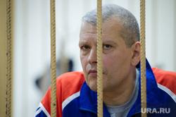 Судебный процесс по делу Олега Дудко, заседание от 6 июня. Екатеринбург, дудко олег