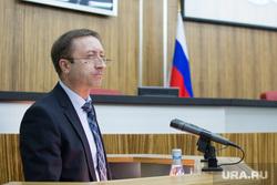 Комитет по ЖКХ в Заксе ЯНАО, отчеты по капремонту, касьяненко андрей