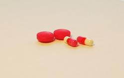 Открытая лицензия от 22.07.2016 Таблетки, аптека, лекарства, здоровье, пилюли, талетки