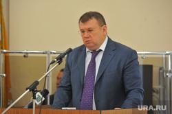 Челябинская городская дума, мануйлов сергей