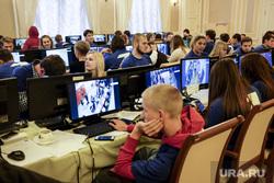 Предвыборные штабы партий 18 сентября 2016 Москва , наблюдатели, нарушения, мониторинг нарушения, участки, видеотрансляция
