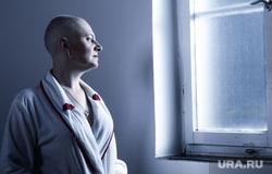Клипарт, болезнь, онкология