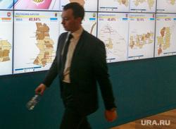 ВЦИК. Москва, мониторы, вцик, выборы 2018, выборы президента, центризбирком, центральная избирательная комиссия, 18 марта 2018, наблюдение, камеры на уик