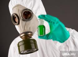 Биткоин, беременность, сейсмология, фекалии, фейспалм, эпикфейл, специальные войска, радиация, КГБ, спецагент, опасная зона, радиация, защитный костюм, выбросы, противогаз, защитная одежда, исследование, загрязнение окружающей среды