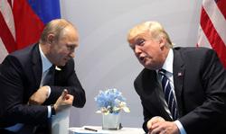 Путин G20, Трамп, Макрон, Меркель Эрдоган, путин владимир, Дональд Трамп
