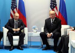 Путин G20, Трамп, Макрон, Меркель Эрдоган, лавров сергей, путин владимир, Дональд Трамп, Рэкс Тиллерсон