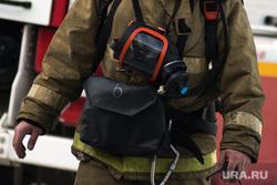 Пожарно-тактическое учение в рамках подготовки к Чемпионату мира по футболу FIFA 2018. Екатеринбург , пожарный, пожарная экипировка