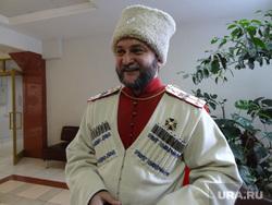 Подписание соглашения о патрулировании лесов казаки и Департамент лесного хозяйства Свердловской области, сененко олег