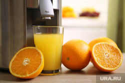 Чайник,миксер, соковыжималка, бытовая техника  , бытовая техника, апельсины, соковыжималка, стакан сока